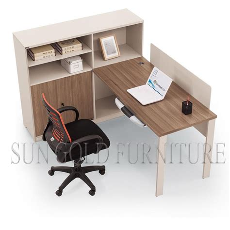 Simple Office Table Upmarket Simple Office Table Design Wooden