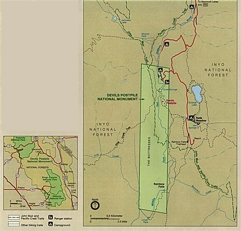 map of texas national parks united states national parks and monuments maps perry casta 241 eda map collection ut library