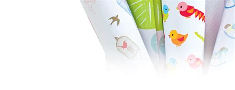 baby drawer liners australia annabel trends scented fregrance drawer liners 6 liners