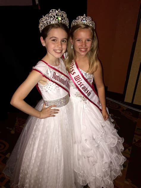 junior miss pageant 17 best images about 2014 2015 nam national royalty on