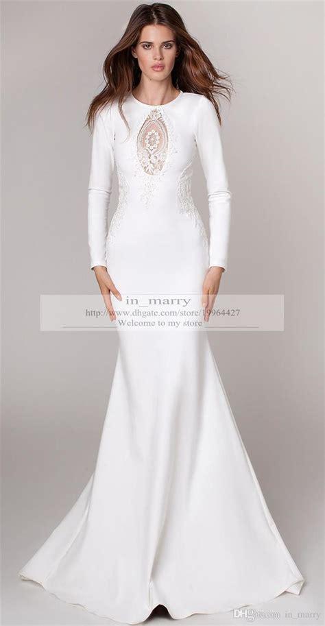 Plus Size Winter Wedding Dresses by Winter Wedding Dresses Plus Size Www Pixshark