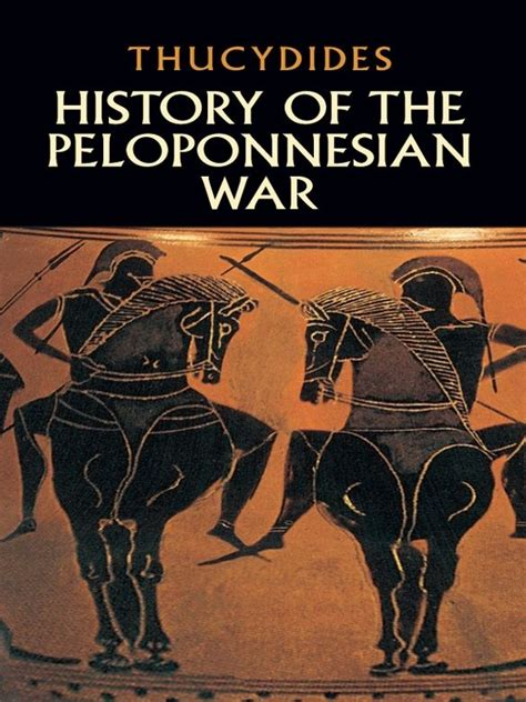 the history of the peloponnesian war books 17 best images about thucydides on donald