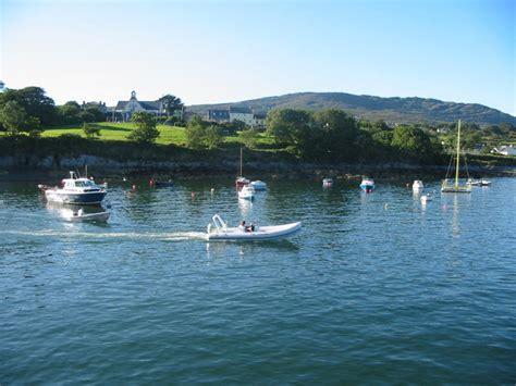boat names ireland schull west cork tourism info b b hotels cork guide