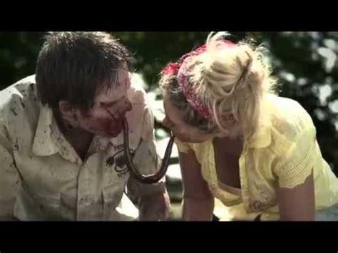 film love zombie zombie love story youtube