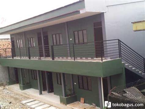 Rumah Kontrakan Bulanan Di Bogor bulanan kontrakan kedoya murah baru kost jakarta barat
