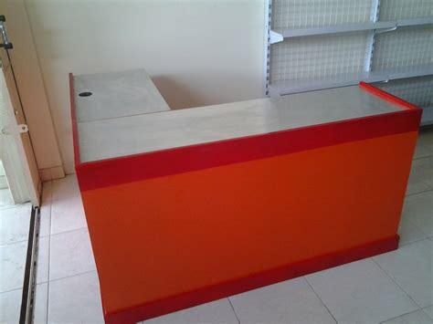 Meja Kasir contoh meja kasir minimalis gambar rumah idaman