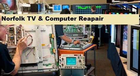 Tv Repair Norfolk Va by Kl Electronic Repairs Electronic Equipment Repair Company In King S Uk