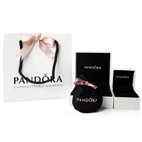Moments Smooth Silver Clasp Bracelet P 68 pandora moments smooth silver clasp bracelet 590728 pandora from gift and wrap uk