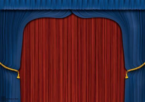 vorhang 2 m lang angebot des tages und 50 geschenkt bei 1 1 originelle
