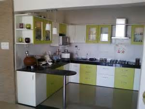 Kitchen Design Prices Modular Kitchen Designs With Price In Kerala House Design And Decorating Ideas