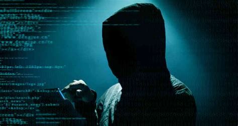imagenes ocultas de la deep web qu 233 es la deep web y qu 233 se encuentra ah 237