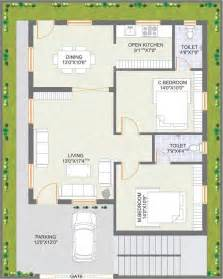 Mr Price Home Design Quarter Contact Number by West Facing Road House Plan House Design Ideas