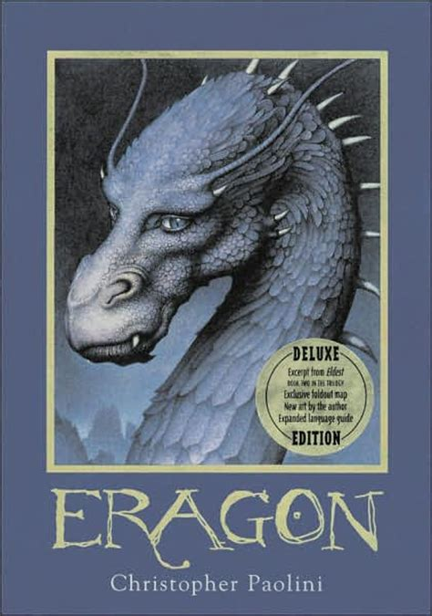 eragon series 1 related keywords suggestions for eragon series