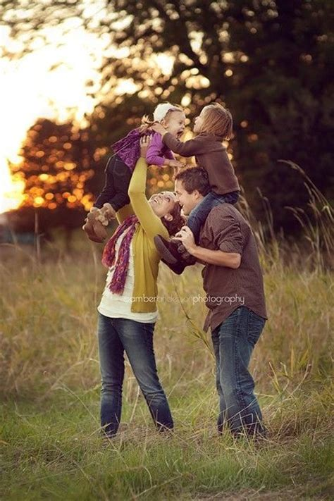 family pictures idea family photo ideas cute family picture ideas pinterest