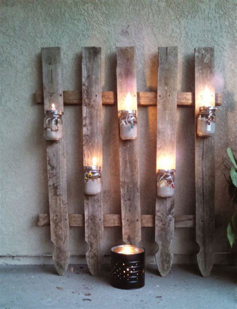 pallet craft projects pallet projects for your garden this homesteading