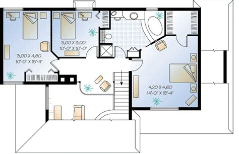 mezzanine floor planning permission mezzanine with views below 21029dr architectural