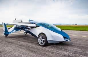 flying car new flying car crash leaves two injured gizmodo australia