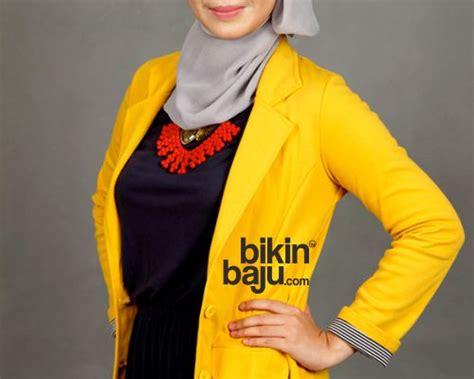 Seragam Kantor Wanita konveksi seragam kantor wanita muslimah murah contoh