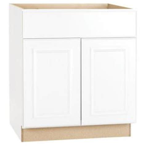 home depot base cabinets kitchen hton bay hton assembled 30x34 5x24 in base kitchen