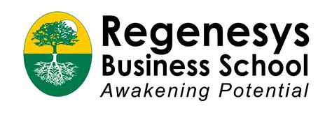 Ukzn Mba Ranking by Regenesys Business School Wiki Collegelist Co Za