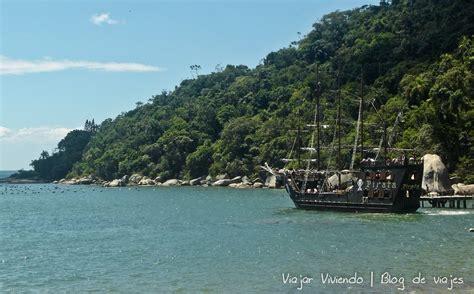 barco pirata a laranjeiras qu 233 ver y hacer en cambori 250