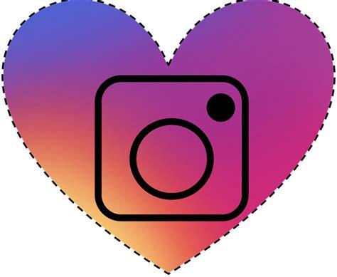 buy instagram addlikes buy instagram likes followers instant