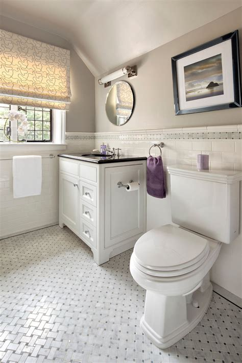 lowes bathroom design ideas onyoustore