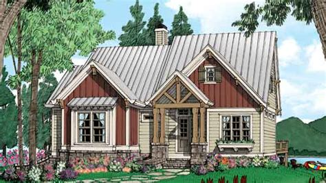 southern living house plans with basements allegheny frank betz associates inc southern living house plans