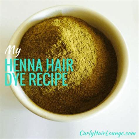 can you use henna hair dye for henna tattoos best 25 henna hair dyes ideas on henna