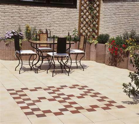 Rasenkantensteine Beton Gewicht by Rasenkantensteine Beton Gewicht Ls 15 Beton Gewicht V 1 0