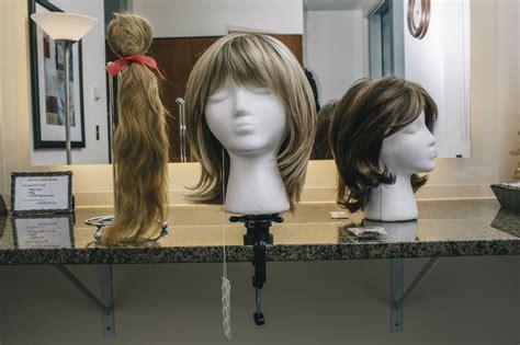 donate hair wigs for kids pantene wigs for kids kids matttroy