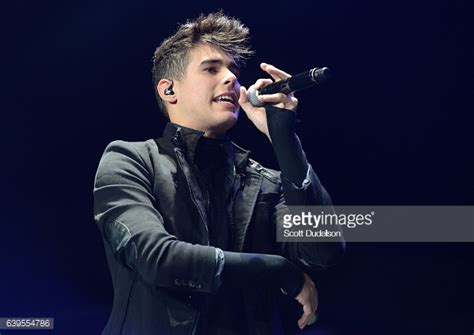 images of the zabdiel de jesus zabdiel stock photos and pictures getty images