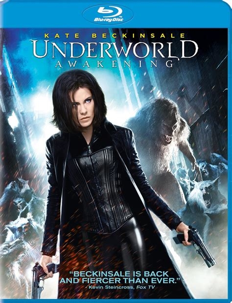film underworld telechargement gratuit underworld awakening 2012 720p 1080 bluray 187 site de