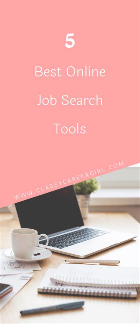 top 5 freelance job sites to start your freelance writing career