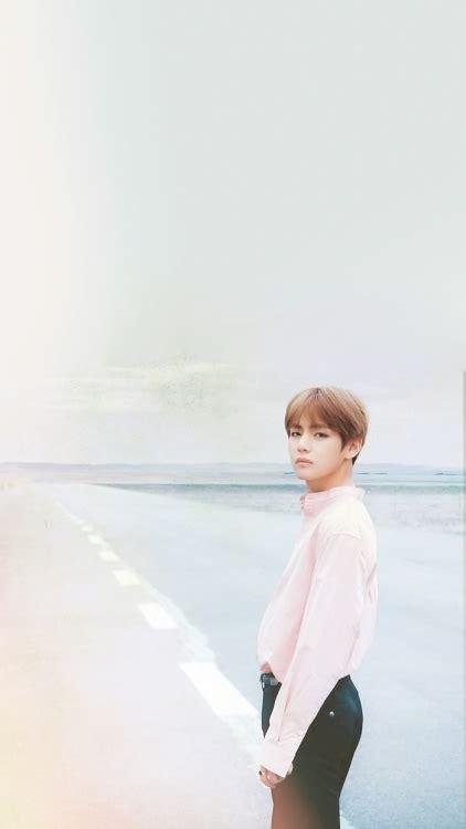 kim taehyung tumblr wallpaper yoongi wallpaper tumblr