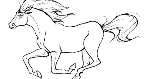 coloring page one horse open sleigh color the carol jingle bells one horse open sleigh