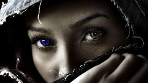 wallpaper girl eyes have a look at our blue eyes girls images and wallpapers