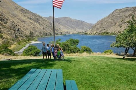 lewiston jet boat jet boat tours lewiston id 2017 ototrends net