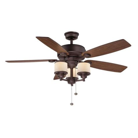 home depot ceiling fans hton bay 1000 images about master on paint colors