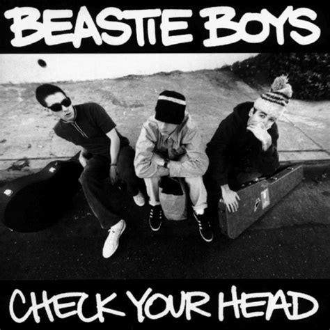 beastie boys jimmy beastie boys jimmy lyrics genius lyrics