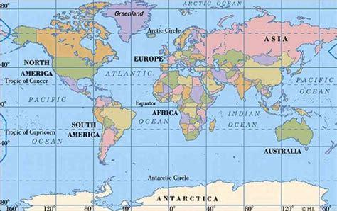globe maps of the world flat globe map map travel holidaymapq