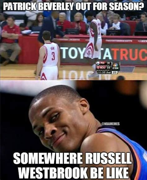 Russell Westbrook Meme - pinterest the world s catalog of ideas