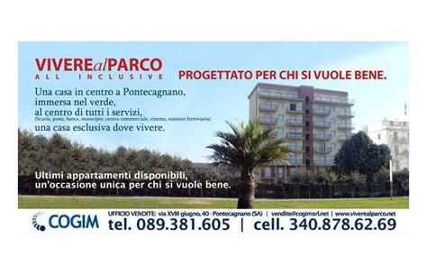 appartamenti pontecagnano privato vende appartamento appartamento in vendita a