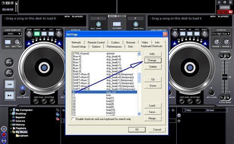 Alat Dj Buat Pemula Belajar Menjadi Dj Dan Musik Cara Mudah Untuk Memainkan