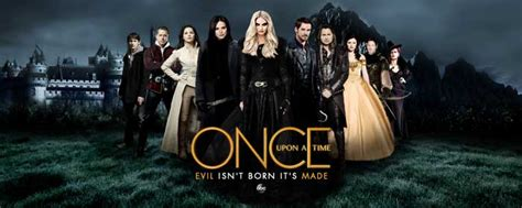 Fall New Season For Tv Series I Cant Wait by Once Upon A Time Season 7 Release Date Fall 2017