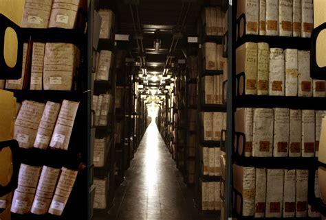 film sui misteri del vaticano vatican archives special collections vatican film