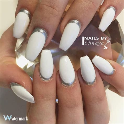 Manicure Di Nail Shop jacksonville nail salon nail ftempo