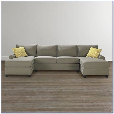chaise lounge living room living room chaise lounge living room home decorating ideas grzkbwxwao