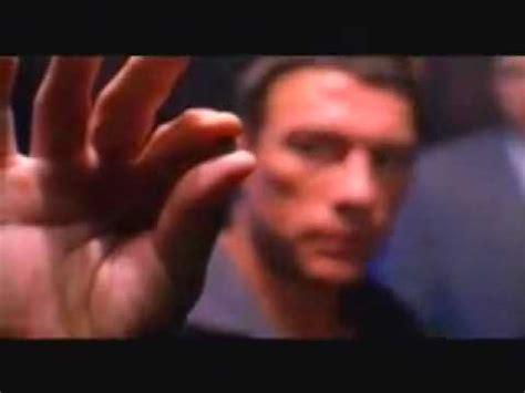 rob schneider martial arts rob schneider list best to worst