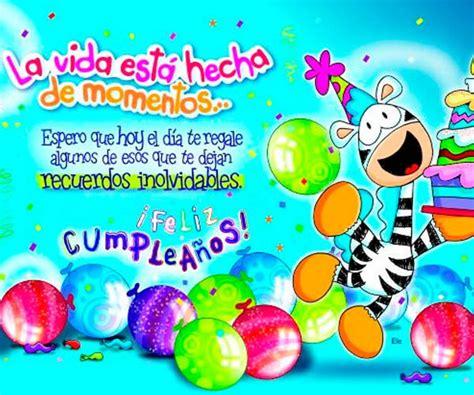 imagenes cumpleaños cristianas felices imagenes de cumplea 241 os cristianas